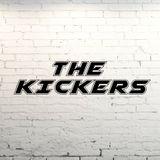 TheKickersUrban
