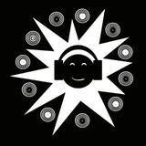 Soundclash Vol 4 - DJ Mr. Lob v The Hedonist