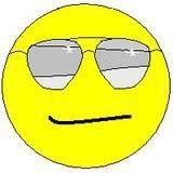 Mixtape Deadmau5MadeonKeshaCobraStar