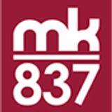 MK837