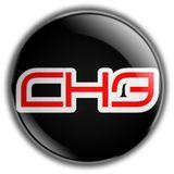 CH3MuZiK/ CH3~