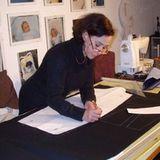 Roberta Menotti