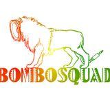 BomboSquad