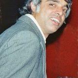 Ramees Farooqi