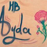 Adya U Mmsbld