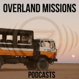 Overland Missions