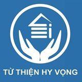 Nguyễn Diệu Vy
