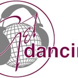 Get-Dancing