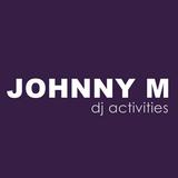 Johnny M