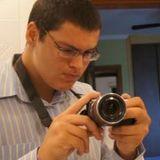 Victor Mendes Mattioli
