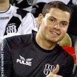 Paulo Cremasco