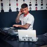 DJ Bods