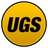UGS Podcast