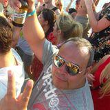 90's Ibiza Trance mixed by Paul Thomas