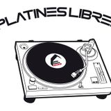 Platines Libres