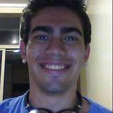 Guilherme Alarcão