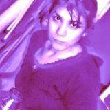 Gabriela Castellano