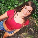 Karyn Carmeli