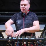 DJ Badskoba