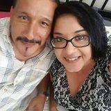 Arcy Rivera