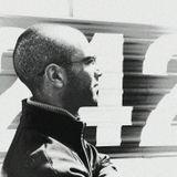 Eloi242