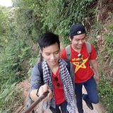 Hoàng Giang