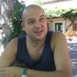 Renato Antler