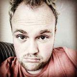 Matt Poynton new show