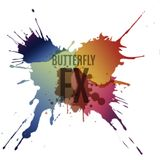 ButterflyFX