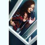 Samantha Lugo