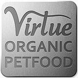 organicdogfood