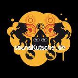 soundKutsche