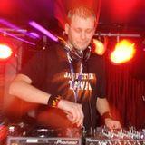 DJ Tava