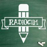 Radio CIM