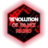 revolutionofdanceradio