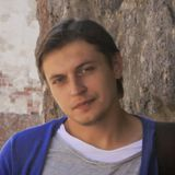 Igor Zaharchenko