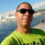 DJ-Marcelo Araujo