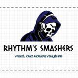 Rhythm's Smashers