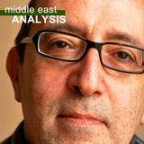 Pressure on the borders of Iraq, Syria and Turkey and an update on Libya