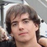 Marc Farré Rubio