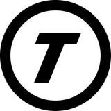 OT Radio
