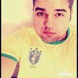 Paulo Henrique Fernandes