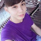 Kah Joon