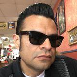 DJ CHRIS ARGUETA