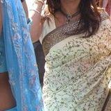 Archana Bhatti