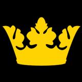 KingCush