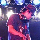 DJ Tsubaki