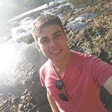 Rodrigo Reniel