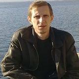 Alexandr Lipski