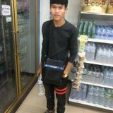 Sunan Khongma